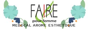 FAIRE Medical Arome Esthetique