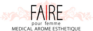 FAIRE Medical Arome Esthetique